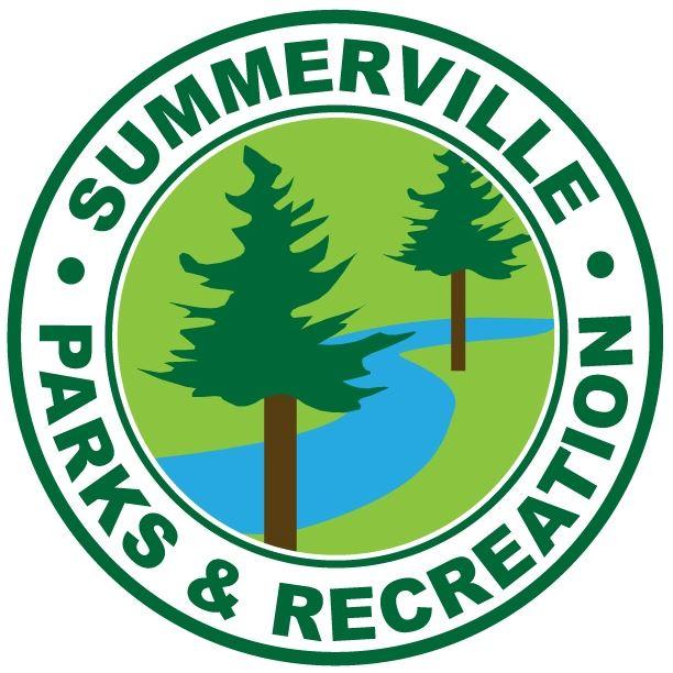 Summerville Parks & Rec